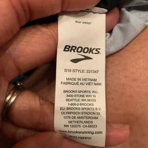 Brooks Pants - Brooks Ghost Tight running leggings size small